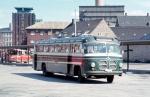 Blegind Rute- og Turistbusser