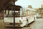 Blegind Rute- og Turistbusser 2