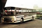 Blegind Rute- og Turistbusser 1
