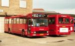 DSB 2344 og 1992