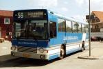 Lem Bustrafik