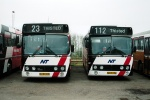 Pan Bus 229 og 267