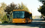 Partner Bus 8426