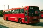 DSB 2350