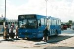 DSB 2358