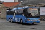Nobina 6203