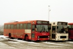 DSB 2367 og 2025