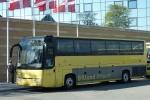 Billund Turistbusser