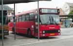 DSB 2409