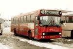 DSB 2418