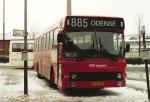 DSB 2419