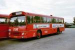 DSB 647