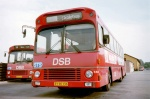 DSB 668