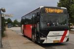 Pan Bus 275