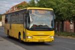 Pan Bus 8297