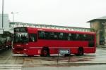 DSB 2426