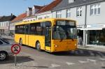 Kruse 7124