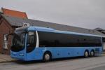 Netbus 810