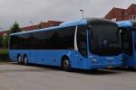 Netbus 806