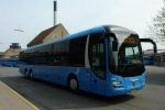 Netbus 808