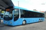 Netbus 805