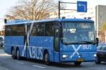 Netbus 804