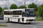 Malling Turistbusser 42