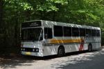 Malling Turistbusser 13
