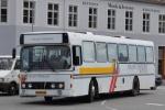 Malling Turistbusser 10
