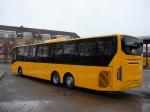 Volvo 8900 Demobus