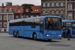 De Grønne Busser 43