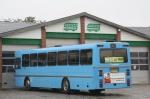 De Grønne Busser 9