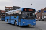De Grønne Busser 32