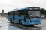 De Grønne Busser 34