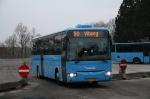 De Blaa Busser 87