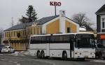 Rougsø Buslinier 12