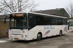 Grethes Busser 29