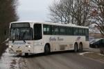 Grethes Busser 27