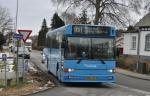 TK-Bus 8