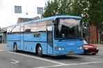 De Grønne Busser 12