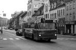 Århus Sporveje 422