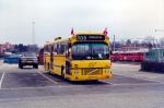 Arriva 1305