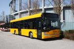 Kruse 7126