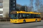 City-Trafik 142