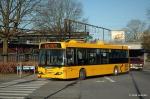 City-Trafik 143