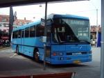 Wulff Bus 191