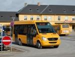 Skørringe Turistbusser 4323