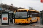 City-Trafik 2488