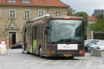 Haderslev Kommune