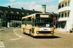 Middelfart Bybusser 8